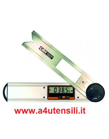 GONIOMETRO DIGITALE DAF-001...
